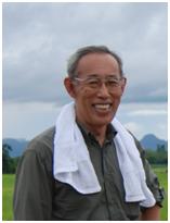 間藤先生2