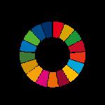 SDGs KYOTO TIMES 編集部