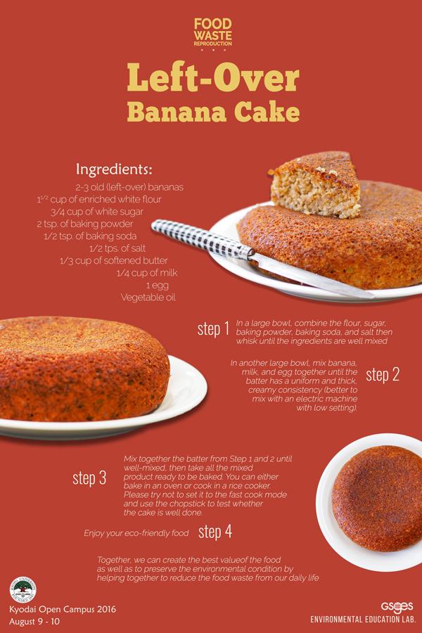 Leftover-Banana-Cake